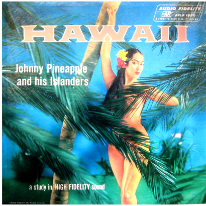 johnnypineapple_hawaii