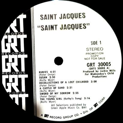 saint jacques 2