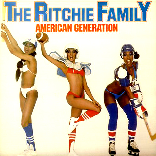 The-Ritchie-Family-American-Generati-425658