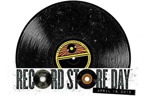 celebrate record store 2015 at what cheer records and vintage in providence ri rhode island on saturday 18th 18 april 2015