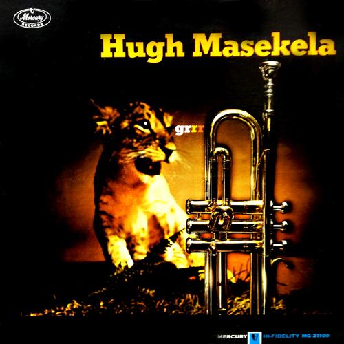 Hugh Cat