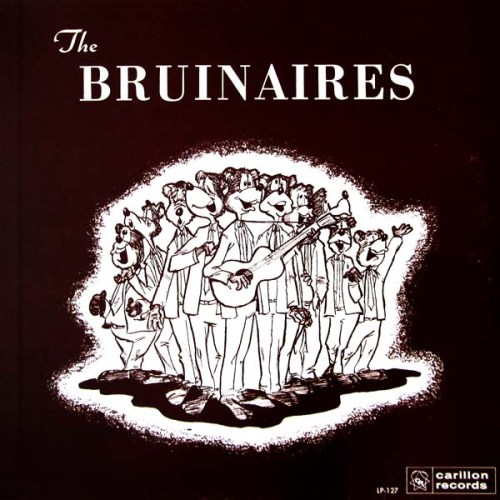 the Bruinaires of Brown University