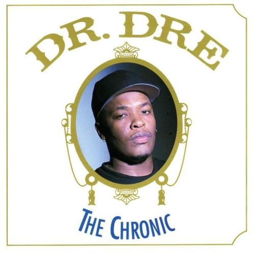 dr dre the chronic get it on vinyl LP record album at what cheer in providence