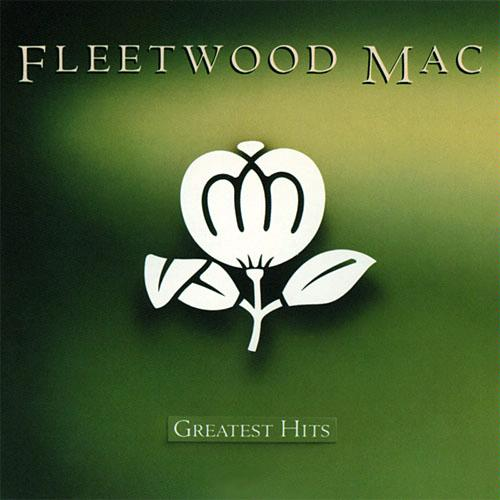 fleetwood mac greatest hits get it on vinyl LP record album at what cheer in providence