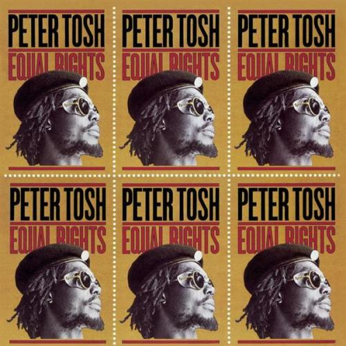 peter tosh equal rights on Vinyl LP Records get it at What Cheer in Providence
