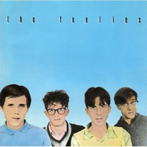 the feelies crazy rhythms get LP on Vinyl Record Album Reissues at What Cheer in Providence