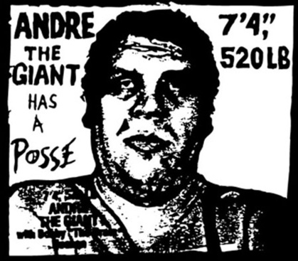 andre-the-giant-has-a-posse