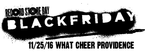 black-friday-record-store-day-2016-providence